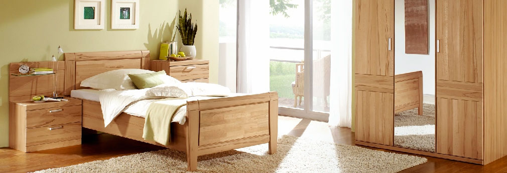 möbel-outlet: Schlafzimmer