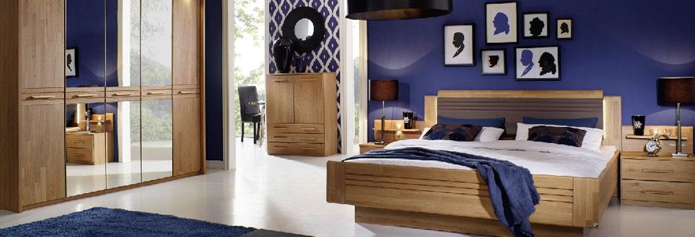 mbel landshut beautiful jori ledersofas in kelheim mbel gassner regensburg ingolstadt mbelhaus. Black Bedroom Furniture Sets. Home Design Ideas